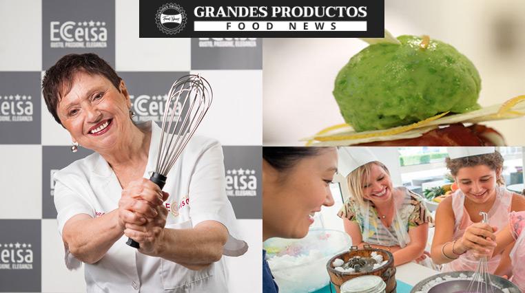novita_grandes_productos